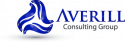 Averill Consulting Group Inc