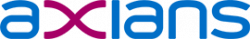 Axians eWaste GmbH