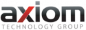 Axiom Technology Group