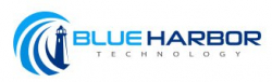 Blue Harbor Technology