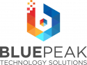 BluePeak Technology Solutions
