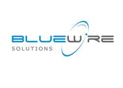 Bluewire Solutions