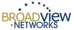 Broadview Networks Canada