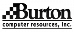 Burton Computer Resources, Inc.