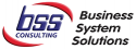 Business System Solutions, Inc.