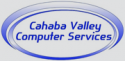 Cahaba Valley Computer Services