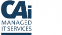 CAI Managed IT Services
