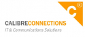 Calibre Connections LLP