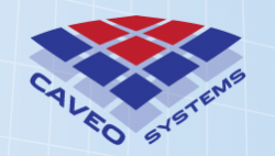 Caveo Systems