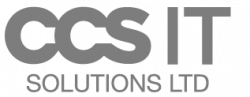 CCS IT Solutions Ltd
