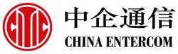 China Entercom