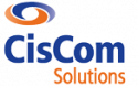 CISCOM SOLUTIONS, LLC