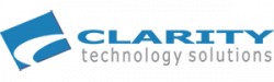 Clarity Technology Solutions