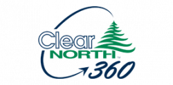 Clear North Technologies