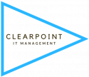 Clearpoint IT Management