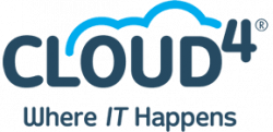 Cloud4 Computers Ltd