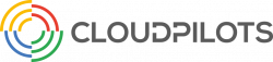 CLOUDPILOTS Software & Consulting GmbH