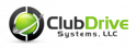 ClubDrive Systems, Inc