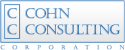 Cohn Consulting Corporation