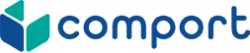 Comport Consulting Corp
