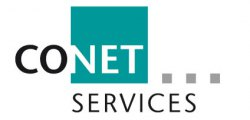 CONET Services GmbH