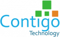 Contigo Technology IT Services Austin