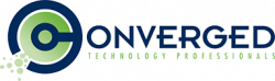 Converged Technology Professionals, Inc.