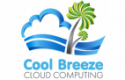 Cool Breeze Cloud Computing