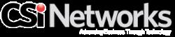 CSi Networks