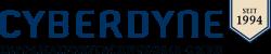 Cyberdyne IT