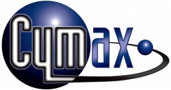 Cymax Pty Ltd