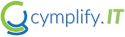cymplify.IT