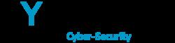 CYQUEO GmbH