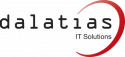 dalatias IT Solutions GmbH & Co. KG