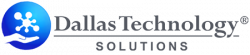 Dallas Technology Solutions