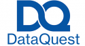 DataQuest Pty Ltd