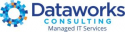 Dataworks Consulting Inc.