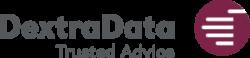 DextraData GmbH