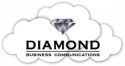 Diamond Business Comminications