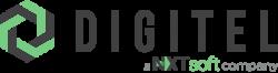 Digitel Corporation