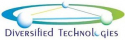 Diversified Technologies, LLC