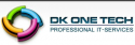 DK ONE TECH IT-Services