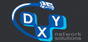 DXY Network Solutions, LLC