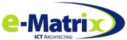 E-Matrix Consulting