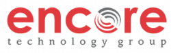 Encore Technology Group