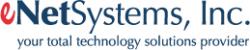 eNet Systems, Inc.