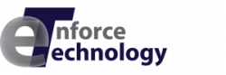 Enforce Technology Limited