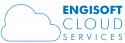 Engisoft Cloud Services