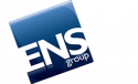 ENS Group