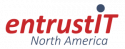 Entrust IT North America